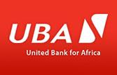 UBA_Logo_red copy