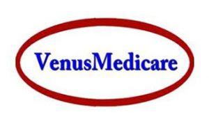 venus-medicare logo copy