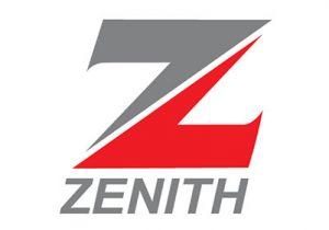 zenith-logo copy
