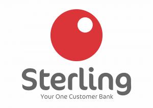 Sterling-Bank-Plc logo